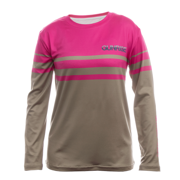 Legacy-pink-front