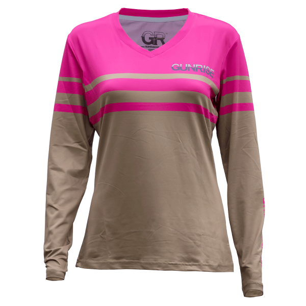 Legacy-womens front